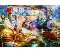 Bluebird - 1000 darabos -70343-P - Magical Journey