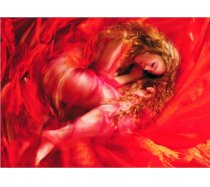 Gold - 1000 darabos - 060102 - Sleeping Beauty
