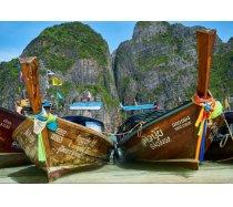 Grafika - 1000 darabos -02814- Paradise in Phuket