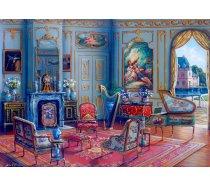 Bluebird - 1000 darabos -70341-P - The Music Room