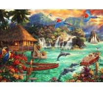 Bluebird - 2000 darabos -70052- Island Life