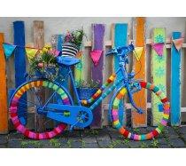 Bluebird - 1000 darabos -70010- My Beautiful Colorful Bike