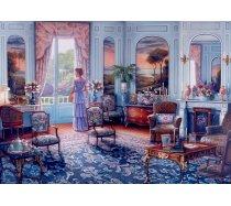 Bluebird - 1000 darabos -70335-P - Romantic Reminiscence