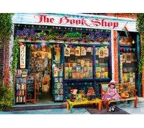 Bluebird - 1000 darabos -70327-P - The Bookshop Kids