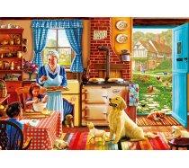Bluebird - 1000 darabos -70323-P - Cottage Interior