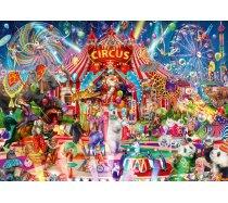 Bluebird - 1000 darabos -70250-P - A Night at the Circus