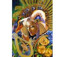 Bluebird - 1500 darabos -70102- Reflections Of Life