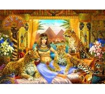 Bluebird - 2000 darabos -70198- Egyptian Queen of the Leopards