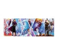 Trefl - 1000 darabos -29048- Frozen II