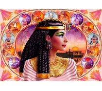 Bluebird - 1000 darabos -70129- Cleopatra