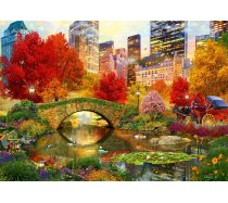Bluebird - 1000 daraos -70244-P - Central Park NYC