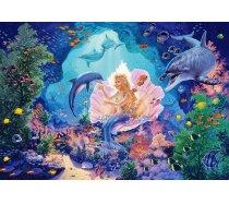 Castorland - 1000 darabos -103966- Pearl Princess
