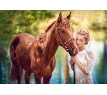 Castorland - 1000 darabos -104390- Beauty and Gentleness