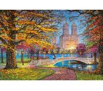 Castorland - 1500 darabos - 151844 - Central Park, New York