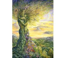 Art Puzzle-1000 Darabos -5175- Love of Nature