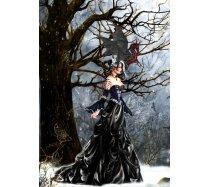 Bluebird - 1000 darabos - 70424 - Queen of Shadows