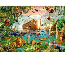 Bluebird - 1000 darabos - 70243-P - Noah's Ark