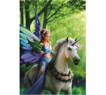 Bluebird - 1500 darabos -70440 - Anne Stokes - Realm of Enchantment
