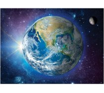 Eurographics - 1000 darabos -6000-5541- Save our Planet Collection - Unser Planet