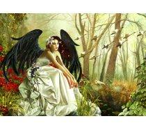 Bluebird - 1000 darabos - 70427 - Swan Song