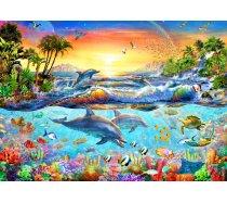 Bluebird - 3000 darabos -70194 - Tropical Bay