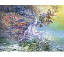 Perre-Anatolian - 1000 darabos - 3191 - Joséphine Wall - Joy of the spirit
