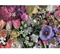 Cloudberries - 1000 darabos - Flowers