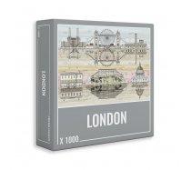 Cloudberries - 1000 darabos - London