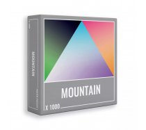 Cloudberries - 1000 darabos - Mountain
