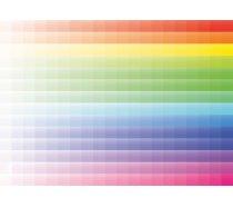 Cloudberries - 1000 darabos - Pixels