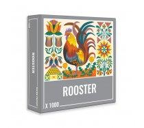 Cloudberries - 1000 darabos - Rooster