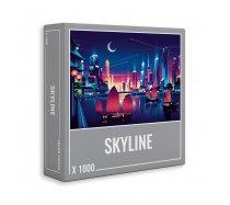 Cloudberries - 1000 darabos - Skyline