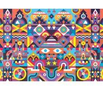 Cloudberries - 1000 darabos - Symmetry