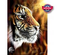 Perre-Anatolian - 1000 darabos - 1097 - Wild Tiger