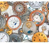 Piatnik - 1000 darabos puzzle - 568046 - Időmérő szerkezetek
