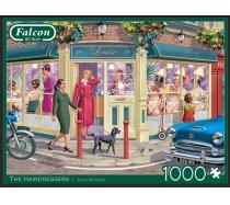 Falcon - 1000 darabos - 11323 - The Hairdresser