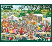 Falcon - 1000 darabos - 11304 - Summer Music Festival