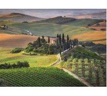 Clementoni - 1000 darabos - 39456TR - Tuscany