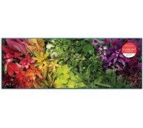 Galison - 1000 darabos - Plant Life
