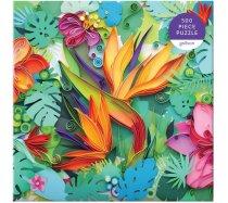 Galison - 500 darabos - Paper Paradise