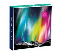 Galison - 500 darabos - Cosmic Lights
