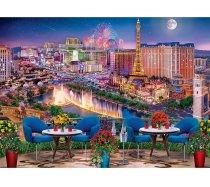 Masterpieces - 1000 darabos - 72024 - Colorscapes - Las Vegas
