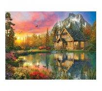 Masterpieces - 750 darabos - 31756 - Breath of Fresh Air