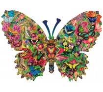 Sunsout - 1000 darabos - 96127 - Aimee Stewart - Butterfly Menagerie