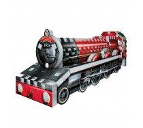Wrebbit - 155 darabos - W3D-0201 - Hogwarts Express 155