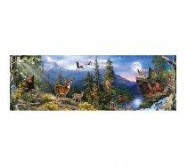 Masterpieces - 1000 darabos - 72080 - Realtree Panoramic