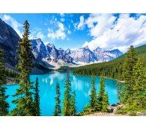 Bluebird - 1500 darabos - 70436 - Moraine Lake in Banff National Park